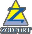 ZopPort